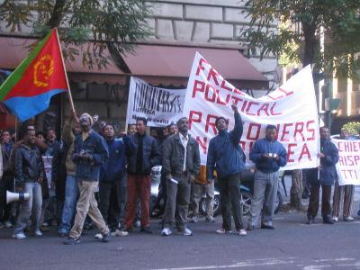 MANIFESTAZIONE 21 NOVEMBRE 2005 036