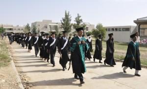 eritrean-graduation-at-cass