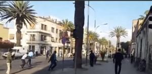 3_eritrea