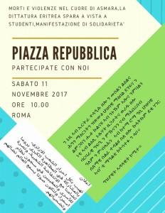 piazzaREp