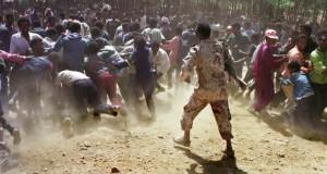 eritrea-war
