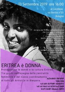 eritreaDonna1
